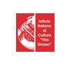 Instituto Italiano di Cultura 'Vito Grasso' di Bucarest