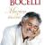 Alexandria-Librarii-recomanda-Andrea-Bocelli_Muzica-tacerii