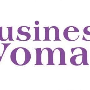 "13 giugno, ""Business Woman"" 13 iunie, ""Business Woman"""