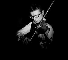"29 maggio, 20.00, Stradivarius ""Bach to Basics""29 mai, Stradivarius ""Bach to Basics"""