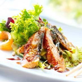 31 maggio – 6 giugno, A tavola nei ristoranti italiani 31 mai – 6 iunie, La masă în restaurantele italiene
