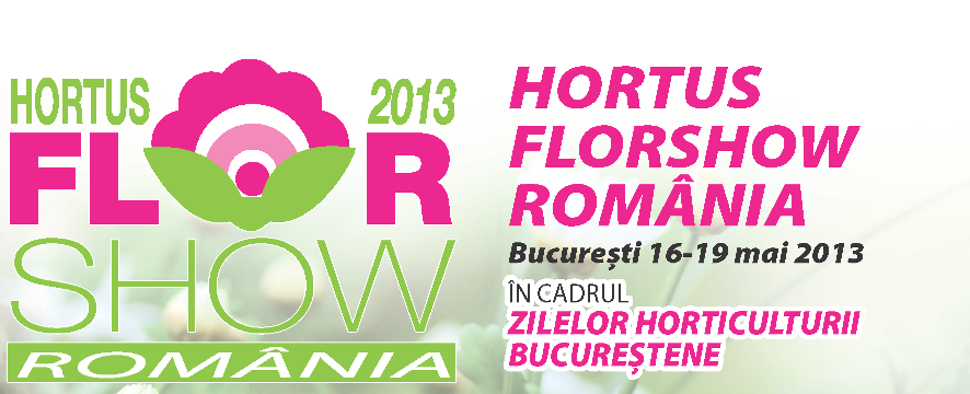 florshow home page